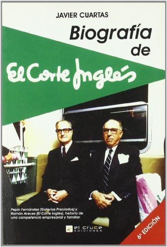 biografia-de-el-corte-ingles-libros-limite-spanish-edition