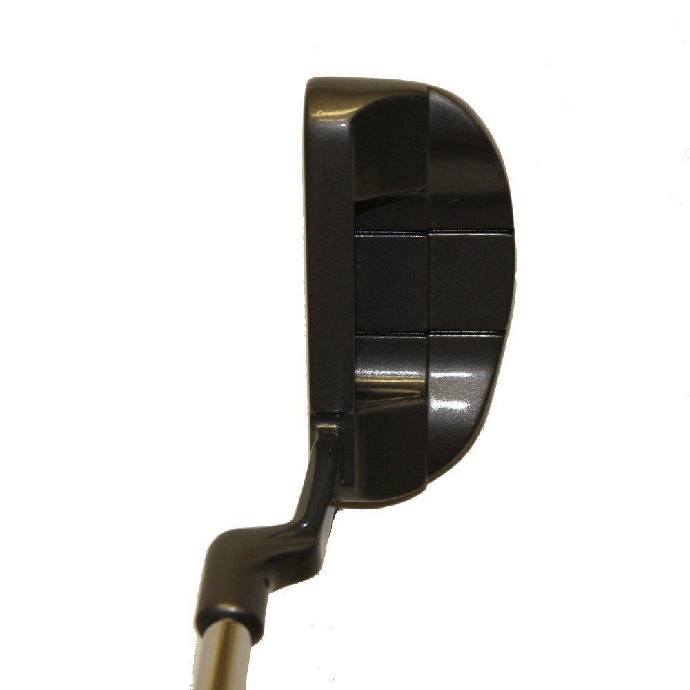 Ram Golf Oversize 2 Putter: Amazon.es: Deportes y aire libre
