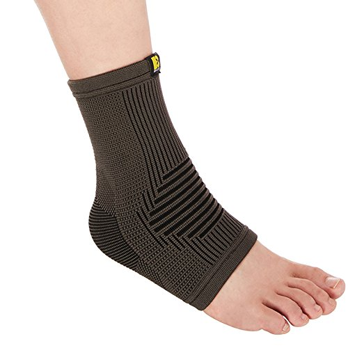 Compression Bracoo Football Fasciitis Swelling product image