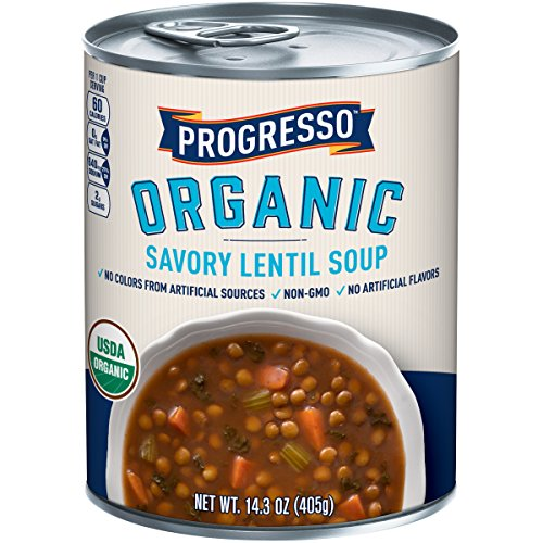 Looking for a progresso lentil? Have a look at this 2019 guide!