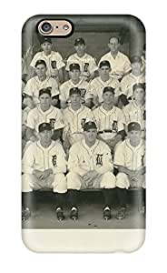 Evelyn Alas Elder's Shop New Style detroit tigers 1944 MLB Sports & Colleges best iPhone 6 cases 9887913K647909130