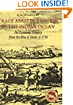 Trade and Civilisation in the Indian...