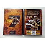 Buck Gardner Calls Fowl Play Seven: DVD New Era
