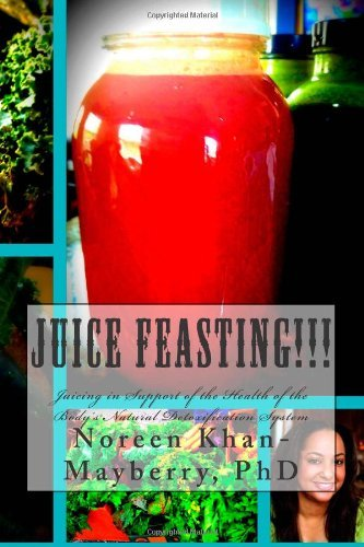 juice feasting - 9