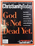 img - for Christianity Today, July 2008, Volume 52 Number 7 book / textbook / text book