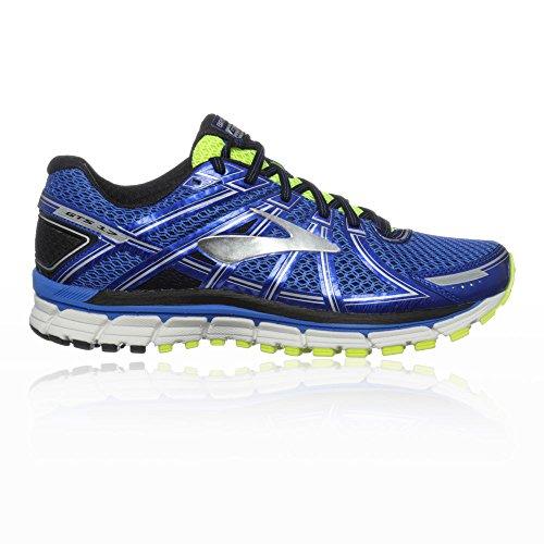 Brooks Adrenaline Gts 17 Running Mens Shoes