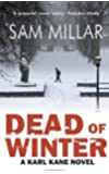 Dead of Winter (Karl Kane)