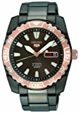 Seiko 5 Automatic Mens Watch SRP172, Watch Central