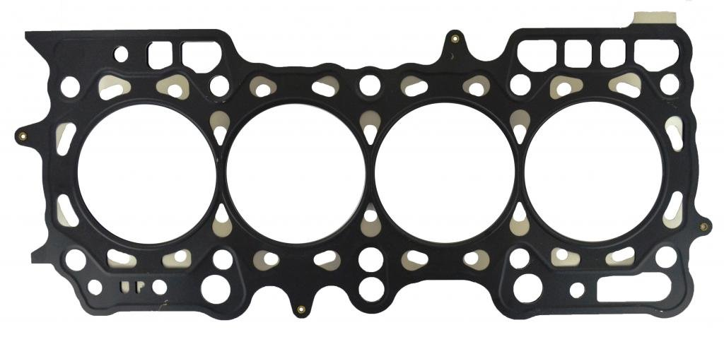Diamond Power Head Gasket works with Honda Prelude 2.3L H23A1 DOHC