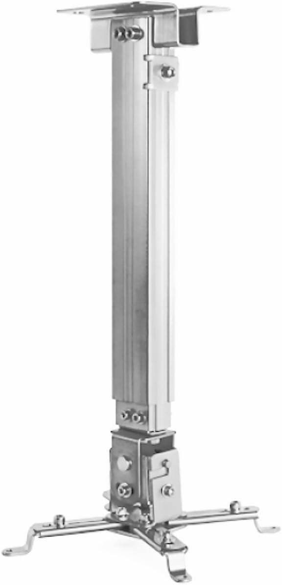 Fonestar SPR-548P - Soporte proyector: Fonestar-Sistemas: Amazon ...