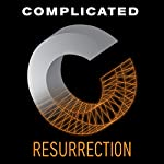 Resurrection | Jacob Ward