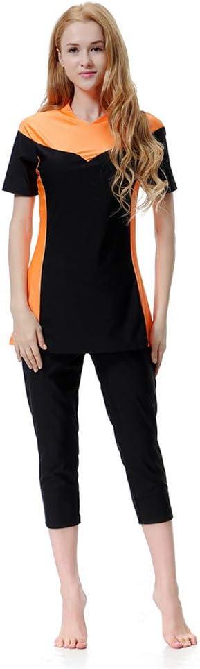 Peigen Women Plus Size Colorful Bikini Set Two Piece Push-up Swimsuit Sport Swimwear Printing Beachwear Bathing Suit