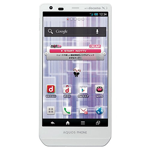 sharp-aquos-zeta-sh-02e-unlocked-gsm-4g-lte-quad-core-phone-w-163mp-camera-white-certified-refurbish