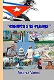 Caldos a la Cubana, Ernesto Castro and Raúl Guevara, 1482543133