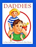 Daddies, Dian Curtis Regan, 0590479733