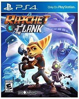 Amazon Com Rayman Legends Playstation 4 Standard Edition Ubisoft