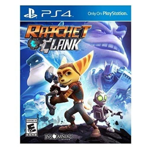 Ps4 Games For Kids Under 10 Amazon Com