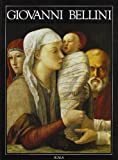 img - for Giovanni Bellini. [English Ed.]. book / textbook / text book
