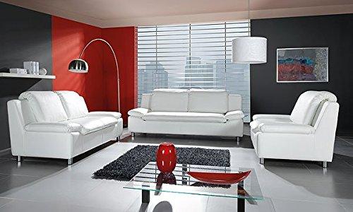 Garnitur Fendi Couch Mit Bettfunktion Schlafsofa Garnitur Sofa