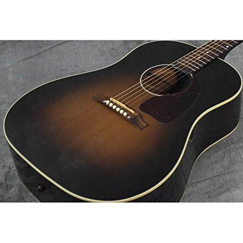 Gibson/J-45 Standard Vintage Sunburst B07DR5VKFQ