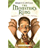The Monster's Ring (Magic Shop Book Book 1)