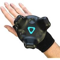 Govark™ Hand Strap pour HTC Vive Tracker avec revêtement Grip [Main]