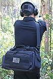 DBTAC Gun Range Bag Deluxe Middle Size | Tactical