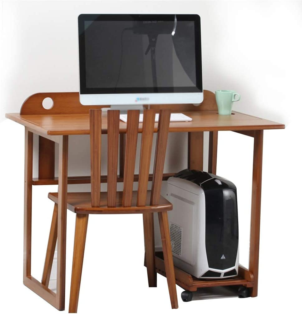 Amazon.com: Multi-Function Computer Desk and Chair Student Study