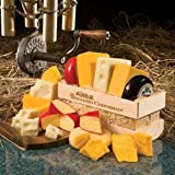 Cheese Crate - Wisconsin Cheeseman