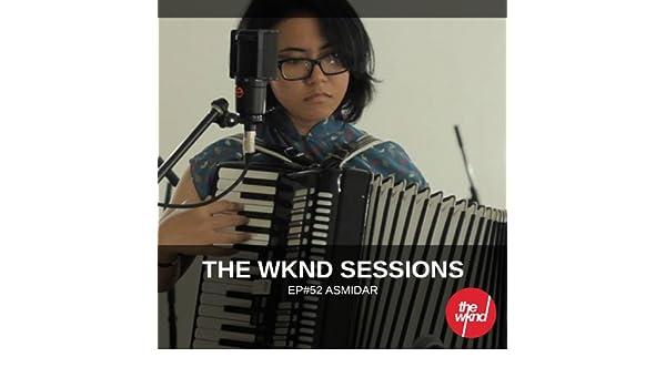 Download lagu asmidar sembunyi rahsia mp3.