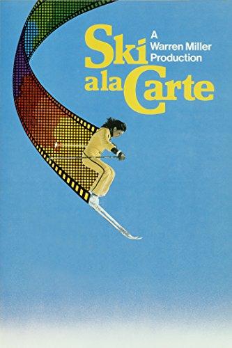 Warren Miller's Ski Ala Carte