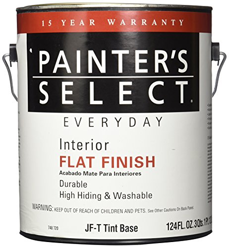 true-value-jft-gl-painters-select-everyday-tint-base-interior-flat-latex-wall-paint-1-gallon