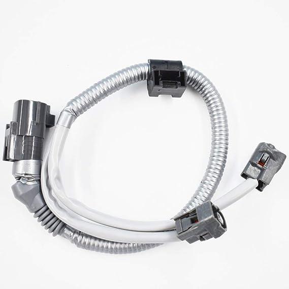 Raddrehzahl Sensor Für TOYOTA LEXUS Avalon Stufenheck Camry Es 96-04 89543-07010