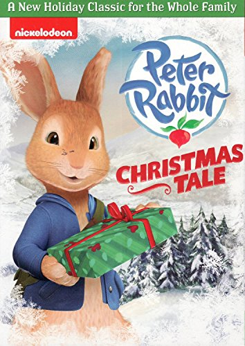 Peter Rabbit Artist Not Provided product image