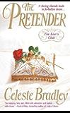 The Pretender: The Liar's Club (Liars Club)