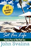 Set for Life, John Svalina, 1599304074