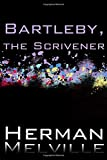Image of Bartleby, the Scrivener