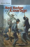 The Red Badge of Courage, Stephen Crane, 0780712145