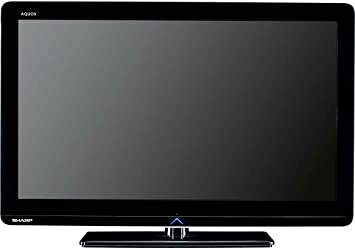 Sharp LC22LE320EBK- Televisión Full HD, Pantalla LCD 22 pulgadas: Amazon.es: Electrónica