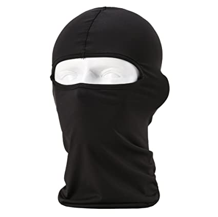 ee574da6139 Amazon.com   Balaclava Ski Mask