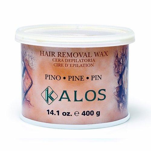 kalo hair removal - 5