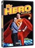 My Hero - Season One