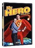 My Hero - Season One