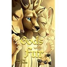 Gods With Fur