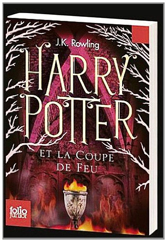 harry potter and the goblet of fire essay questions Discussion questions for harry potter and the goblet of fire questions for book  clubs about harry potter and the goblet of fire.