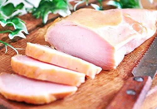 チキン スモーク スモークチキンを使った絶品レシピをご紹介!スモークチキンの作り方も解説