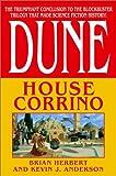 House Corrino (Dune: House Trilogy, Book 3)
