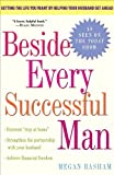 Beside Every Successful Man, Megan Basham, 030739364X