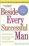 Beside Every Successful Man, Megan Basham, 030739364X
