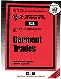 Garment Trades 9780837380728